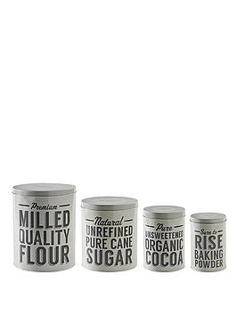 mason-cash-baker-street-baking-tins-set-of-4