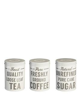 mason-cash-baker-street-tea-coffee-and-sugar-canisters-set-of-3