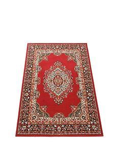shiraz-rug