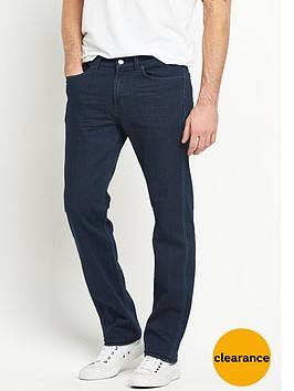 7-for-all-mankind-luxe-performancenbspjeans