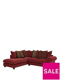 orkney-left-hand-fabric-corner-chaise-sofa