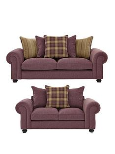 orkney-3-seater-2-seater-fabric-sofa-set-buy-and-save