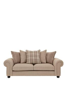 orkney-3-seater-fabric-scatter-back-sofa