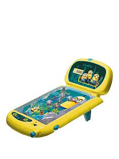 minions-minions-pinball-table