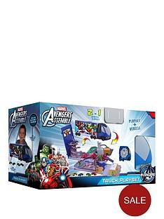 the-avengers-avengers-truck-playset