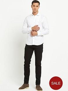 replay-bib-detail-front-shirt