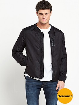 replay-cire-washed-jacket