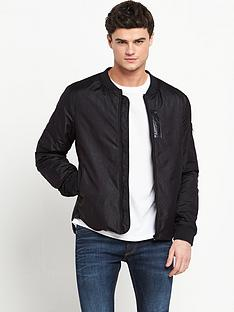 replay-replay-cire-washed-jacket