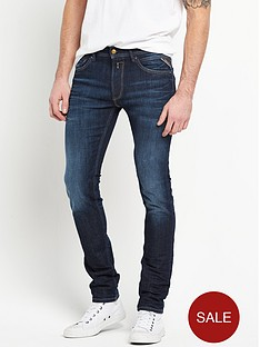 replay-jondrill-mens-jeans-skinny-fit