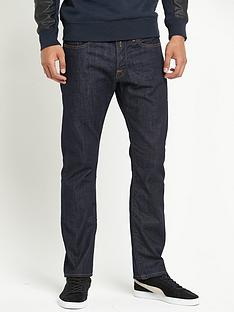 replay-waitomnbspregular-fit-mens-jeans