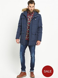 only-sons-only-amp-sons-jacket