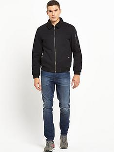 only-sons-bomber-jacket
