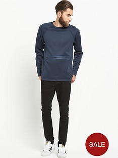 only-sons-only-amp-sons-danny-crew-neck-sweat