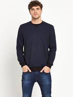 only-sons-douglas-mens-sweatshirt