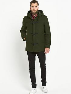 only-sons-only-amp-sons-tommy-duffle-coat
