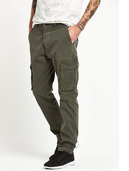 ONLY & SONS Only & Sons cargo pants