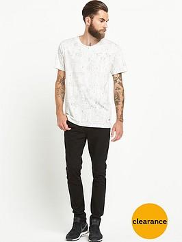 only-sons-noam-t-shirt
