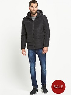 only-sons-only-amp-sons-lester-padded-jacket
