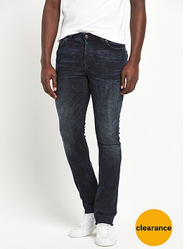 only-sons-only-amp-sons-loom-mens-jeans