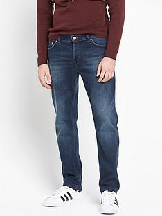 only-sons-only-amp-sons-slim-fit-jean