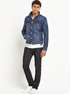 only-sons-denim-jacket