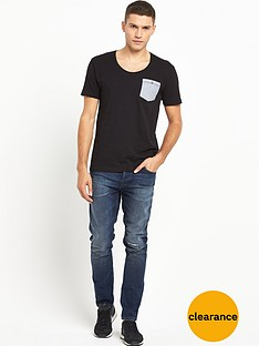only-sons-only-amp-sons-watson-t-shirt