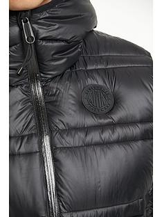 replay-replay-gilet-jacket