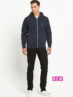 replay-hooded-mens-sweatshirt