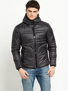 replay-replay-padded-jacket