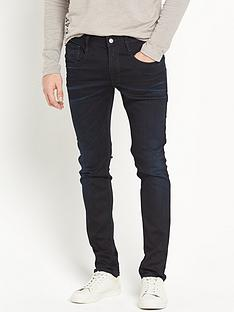 replay-anbassnbspjeans-slim-fit