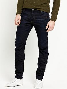 g-star-raw-g-star-raw-arc-3d-slim-jean