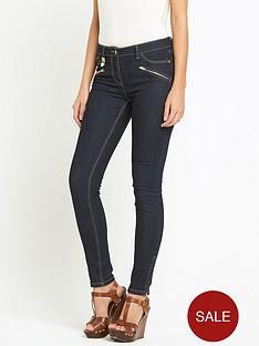 south-premium-zipped-skinny-jean