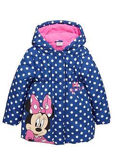 disney-frozen-girls-minnie-padded-coat