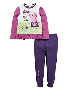 peppa-pig-girls-pyjamas