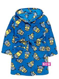 despicable-me-boys-all-over-minion-robe