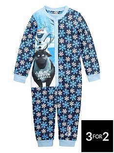 disney-frozen-boys-olafnbspall-in-onenbspsleepsuit