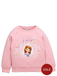 disney-princess-sofia-sweat-top