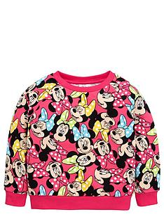 minnie-mouse-minnie-mouse-sweat-top