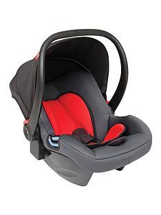 phil-teds-alpha-car-seat-group-0