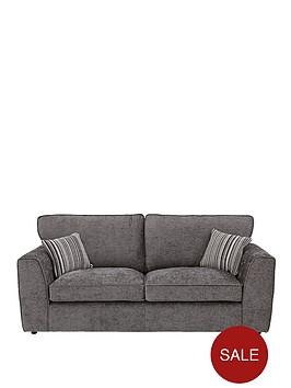 brodie-3-seater-fabric-sofa
