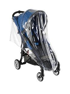 baby-jogger-city-mini-zip-raincover