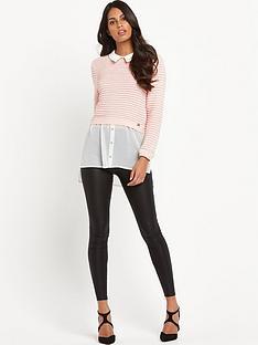 lipsy-shirt-jumper
