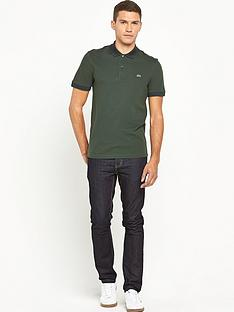 lacoste-fine-stripe-polo-shirt