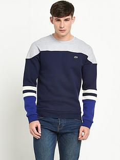 lacoste-lacoste-sweatshirt