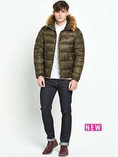 pretty-green-pretty-green-hooded-padded-jacket