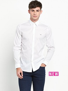 lacoste-city-long-sleevenbspshirt