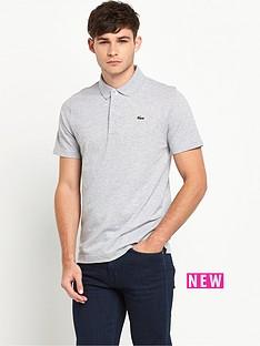 lacoste-plain-sport-short-sleeve-mens-polo-shirt