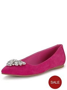 shoe-box-neela-jewel-front-point-flat-ballerina-shoes