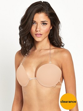 magic-bodyfashion-multiway-bra