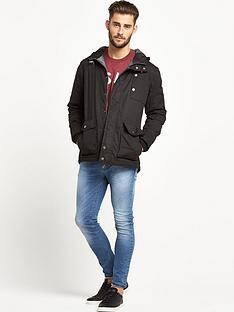 goodsouls-goodsouls-parka-jacket